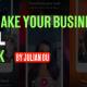 4 Ways to Make Your Business Go Viral Using TikTok
