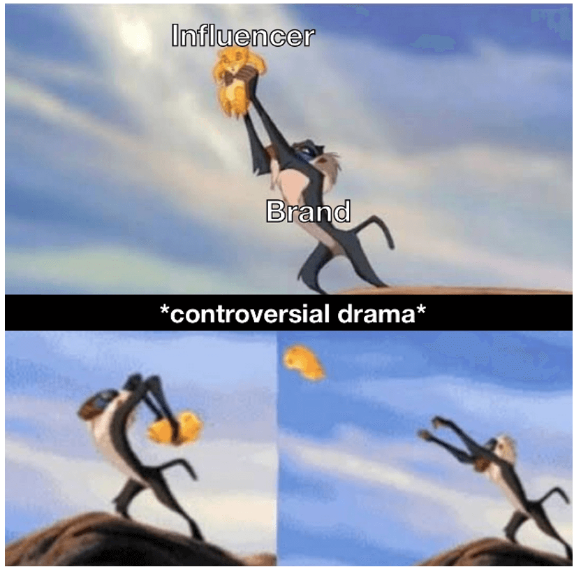 Controversial Drama