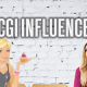 What is a CGI Influencer?
