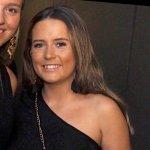 Tayla Hind