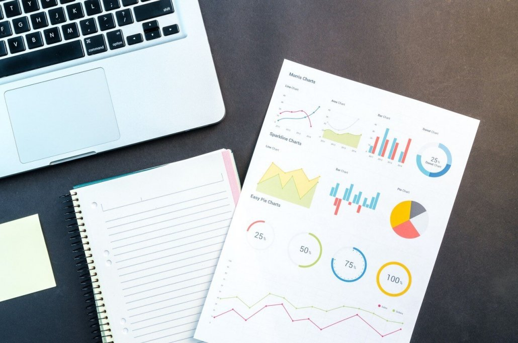 data-centric approach