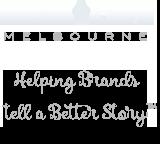 Wear Cape Influencer Marketing Agency Footer