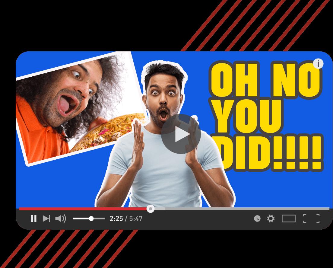 YouTube Influencer Marketing