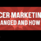 Title: Influencer Marketing in 2021: What's Changed and How to Succeed