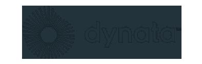 logo dynata